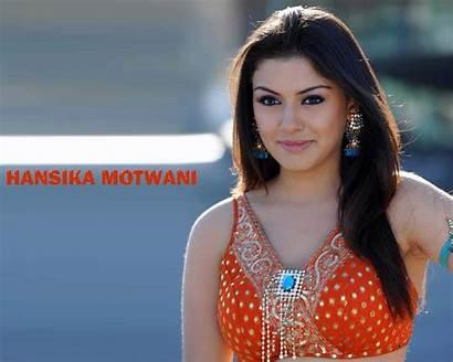 Hansika Motwani Actress Wallpapers Navel Cinefundaaz Tollywood