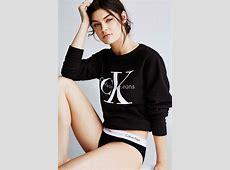 Shop Calvin Klein Underwear Women's