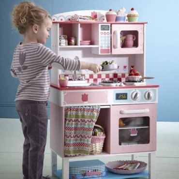 mini cuisine jouet cadeaux de noël des mini cuisines pour petits chefs