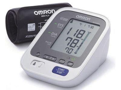 beste bloeddrukmeters uit tests test