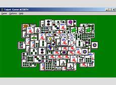 Taipei Screenshots for Windows 3x MobyGames