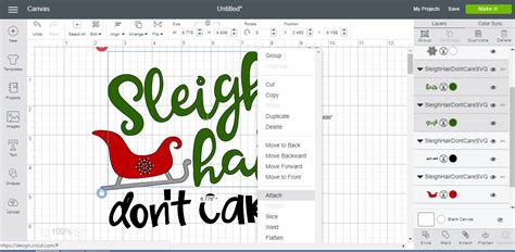 Find & download free graphic resources for pattern. How to Cut a Multi Color Design with Cricut - SoFontsy