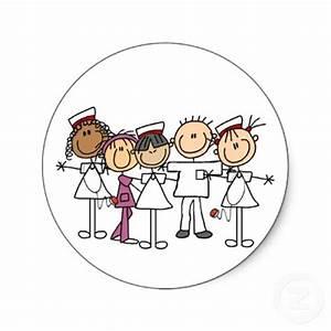 A Journey through Nursing School & Beyond : Happy Nurse