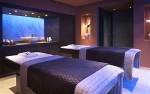 Spa La Valentine : 10 dream spas to relax for saint valentine 39 s day paris ~ Melissatoandfro.com Idées de Décoration