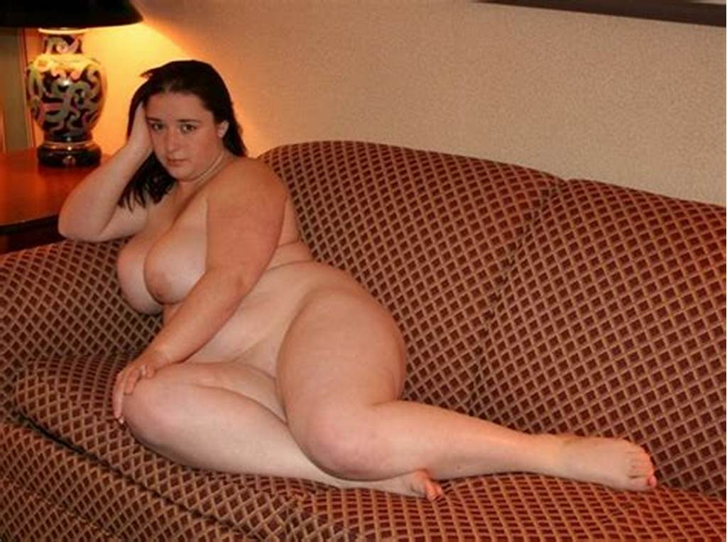#Bbw #Casting #Couch