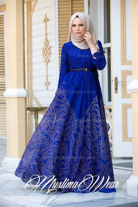 muslima wear 2015 collection of muslim
