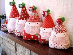 Christmas ornament Search and I love on Pinterest