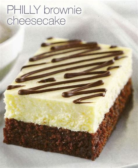 Cake Mix Pumpkin Spice Cookies by Cheesecake Brownie Recipe Dishmaps