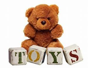Toys, Toys, Toys! | cheetahclass  Toy