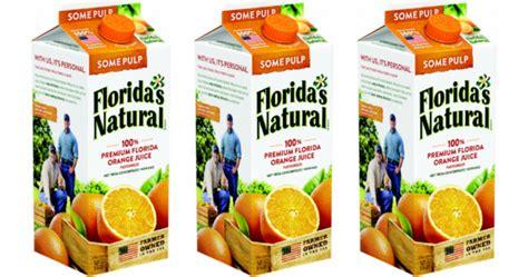 jus jeruk alami florida  penawaran   dicetak  bertumpuk penabung selatan
