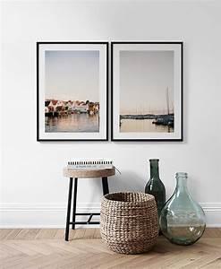 Poster Xxl Collage : ispirazione per una galleria a parete e collage di foto appendere le foto ~ Orissabook.com Haus und Dekorationen