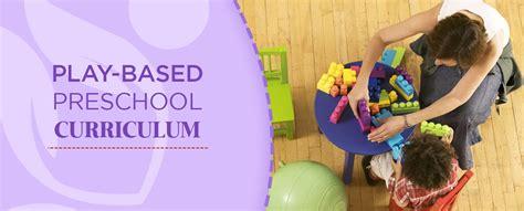 benefits of a play based curriculum haymarket children s 542 | Play Based Preschool Curriculum