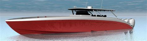Midnight Express Boats 43 Open by Research 2014 Midnight Express 43 Open On Iboats