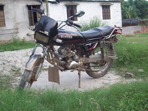 singer used 100cc cdi motorcycles cheap price clickbd