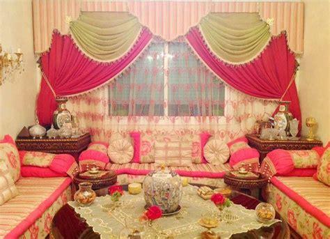 rideaux marocain moderne mod 232 les pas chers