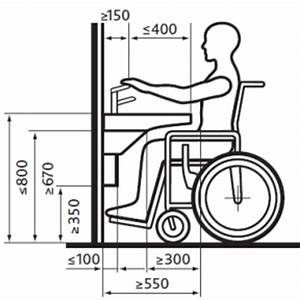 Behindertengerechtes Bad Din 18040 : badserie renova nr 1 comfort keramag ab geberit ~ Eleganceandgraceweddings.com Haus und Dekorationen