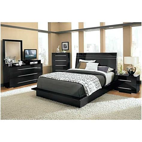 Cheap Bedroom Sets by Cheap Bedroom Furniture Sets 500 Www Omarrobles