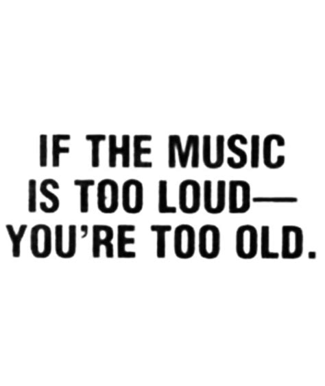 Best Electronic Music Quotes