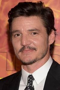 Pedro Pascal Filmography and Movies | Fandango