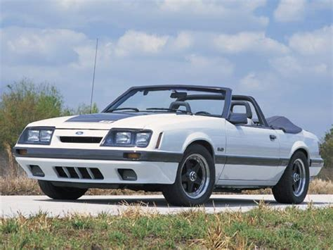 Tousley Ford by Tousley Ford Mustang
