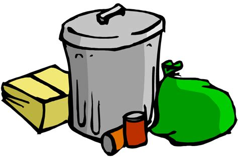 Free Trash Bag Cliparts, Download Free Clip Art, Free Clip