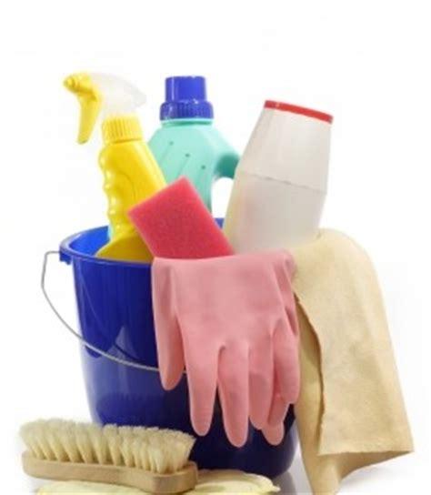 putzen mit system richtig putzen mit system wohnenheute de