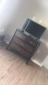 Beautiful Furniture I39m Super Excited Yelp
