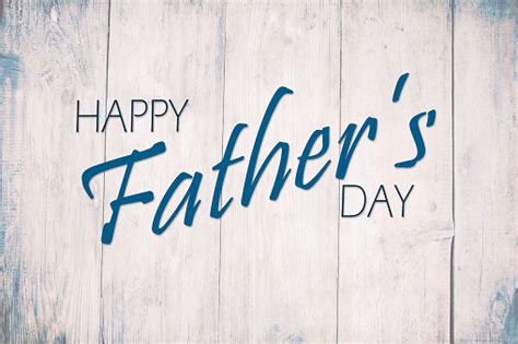 The information provided on the military onesource member connect site, including, but not limited to, articles, quizzes and other general information, is for informational purposes only and should not be treated as medical, psychiatric, psychological or behavioral health care advice. Fathers Day Illustration With Text Happy Fathers Day Stock ...