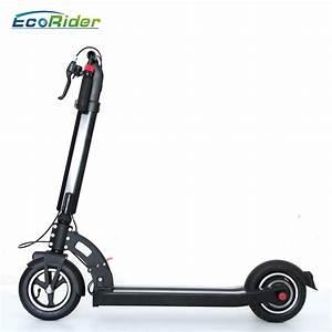 E Kick Scooter : new original mini folded lithium battery mobility electric ~ Jslefanu.com Haus und Dekorationen
