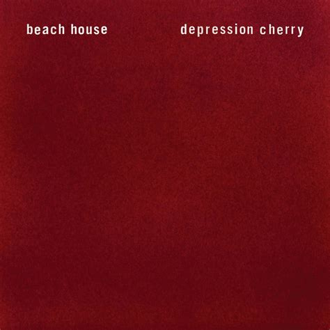 Beach House  Thank Your Lucky Stars Guitaristecom