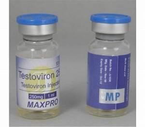 Steroide Anabolisant Legal Sans Danger   Schema Effets De Anabolisant