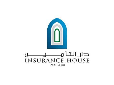 insurance house uae car insurance health insurance