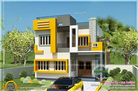 indian style floor ls new house plans indian style house plan 2017