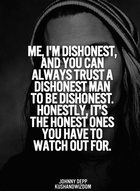 johnny depp love quotes tumblr