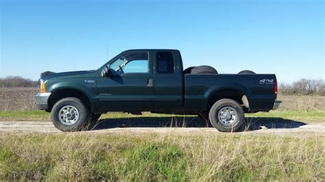 how to turn a 5k truck into a 10k truck pirate4x4 com 4x4 and off road
