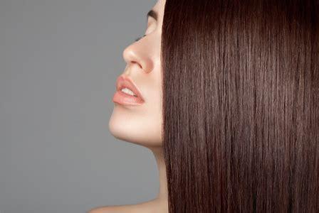 gloss treatments