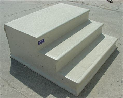 precast cement steps muay thai beyond the ring how to increase your striking 1624
