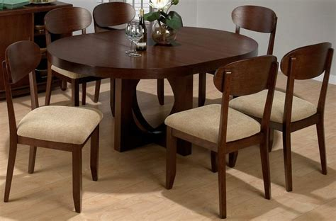 expandable round dining room table expandable round dining table ideas photos rilane