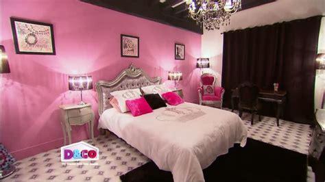 jeux de deco de chambre jeux de decoration de chambre de princesse 4 la chambre
