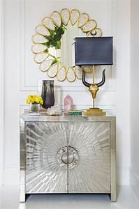 27, Small, Entryway, Ideas, For, Small, Space, With, Decorating