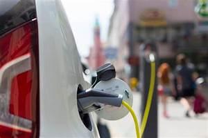Bonus écologique Voiture électrique : automobile comment obtenir le bonus cologique ~ Medecine-chirurgie-esthetiques.com Avis de Voitures
