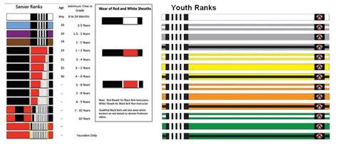 Brazilian Jiu-jitsu Academy Of Tacoma Stainless Steel Belt Black Certificate Symptoms Of A Bad Tensioner Ata John Deere Riding Mower Diagram Hugo Boss Sizes Runed Copper Traffic On