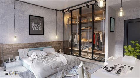 Bedroom Ideas Dusky Pink