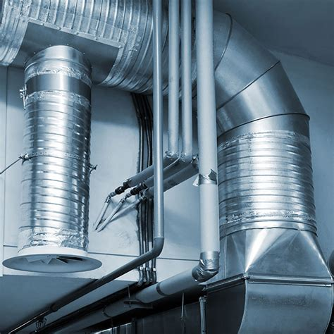 air duct cleaning air conditioning duct cleaning alliance