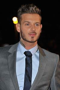 17 Best images about Matt Pokora on Pinterest | Coupe, Robins and Interview