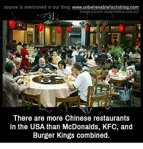 ️ 25+ Best Memes About Chinese Restaurant Chinese