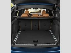 BMW X3 Sports Activity Vehicle Overview – BMW USA