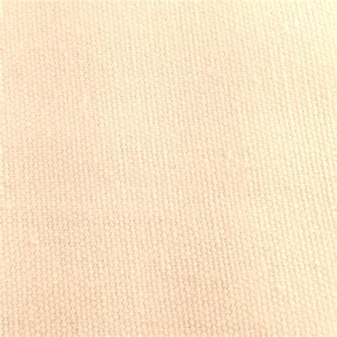 clear plastic drop white primed canvas primed canvas rolls artist canvas