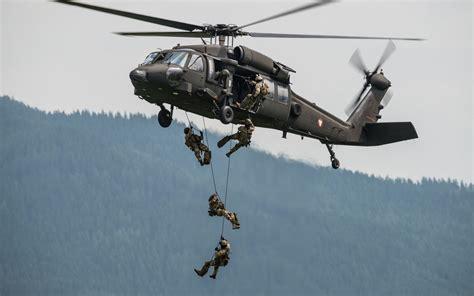Black Hawk Down Wallpapers (62+ Images