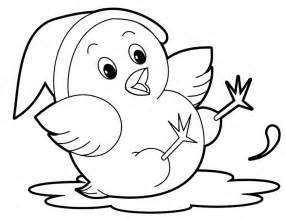 color pages of animals az coloring pages